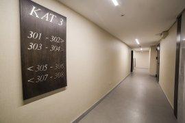 Otel Odalarımız