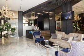 Medproper Suites Hotel